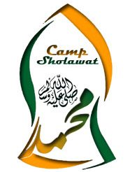 Camp Sholawat Official